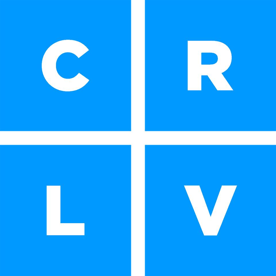 Creative Live Free Classes