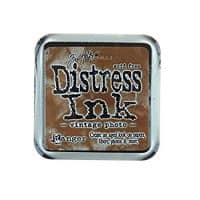Tim Holtz Distress Ink Pad, Vintage Photo