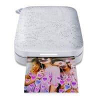 HP Sprocket Portable Photo Printer (2nd Edition)